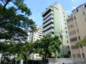 Apartamento En Ventaen Caracas, La Florida, Venezuela, VE RAH: 17-11506