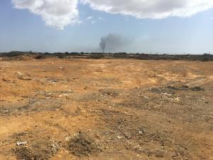 Terreno En Venta En Punto Fijo, El Cardon, Venezuela, VE RAH: 17-11497