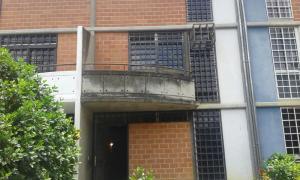 Townhouse En Venta En Guarenas, Nueva Casarapa, Venezuela, VE RAH: 17-11504