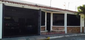 Casa En Venta En Cabudare, Chucho Briceno, Venezuela, VE RAH: 17-11509