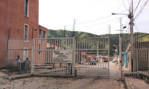 Casa En Venta En Turmero, El Macaro, Venezuela, VE RAH: 17-11584