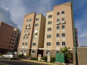 Apartamento En Venta En Barquisimeto, Ciudad Roca, Venezuela, VE RAH: 17-11585
