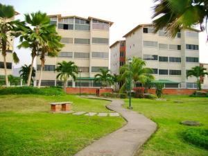 Apartamento En Ventaen Barcelona, El Moriche, Venezuela, VE RAH: 17-11522