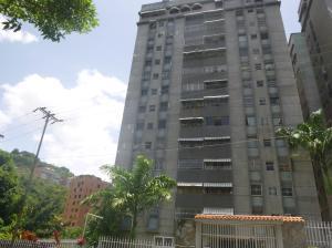 Apartamento En Venta En Caracas, Santa Fe Norte, Venezuela, VE RAH: 17-11521