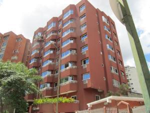 Apartamento En Venta En Caracas, El Rosal, Venezuela, VE RAH: 17-11529