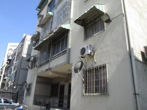 Apartamento En Venta En Caracas, Bello Monte, Venezuela, VE RAH: 17-11526