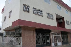 Apartamento En Ventaen Ciudad Ojeda, Piar, Venezuela, VE RAH: 17-11643