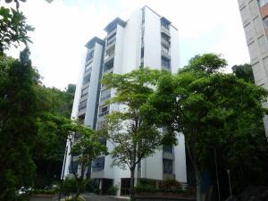 Apartamento En Venta En Caracas, Chuao, Venezuela, VE RAH: 17-12259