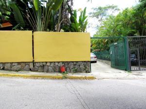Casa En Ventaen Caracas, Chuao, Venezuela, VE RAH: 17-11683