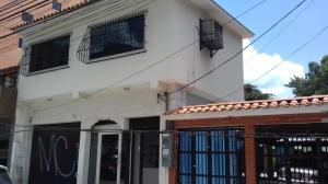 Oficina En Alquiler En Valencia, Agua Blanca, Venezuela, VE RAH: 17-11532