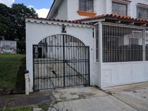 Casa En Venta En Valencia, Trigal Norte, Venezuela, VE RAH: 17-11535