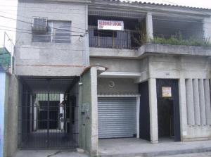 Local Comercial En Alquiler En Valencia, Centro, Venezuela, VE RAH: 17-11414