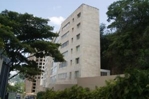 Apartamento En Ventaen Caracas, Las Mercedes, Venezuela, VE RAH: 17-10113