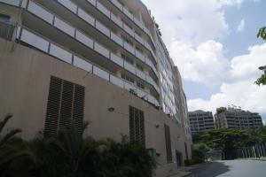 Apartamento En Venta En Caracas - Las Mercedes Código FLEX: 17-10108 No.1