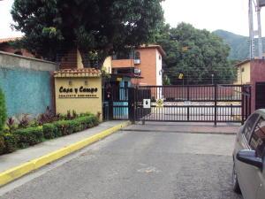 Apartamento En Venta En Maracay, El Limon, Venezuela, VE RAH: 17-11544