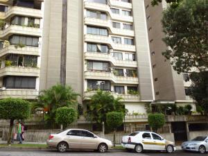 Apartamento En Venta En Caracas, Terrazas Del Avila, Venezuela, VE RAH: 17-11556