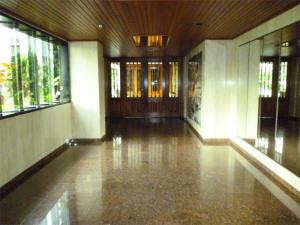 Apartamento En Venta En Caracas - Terrazas del Avila Código FLEX: 17-11556 No.1