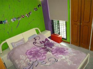 Apartamento En Venta En Caracas - Terrazas del Avila Código FLEX: 17-11556 No.9