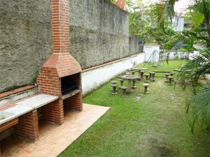 Apartamento En Venta En Caracas - Terrazas del Avila Código FLEX: 17-11556 No.11