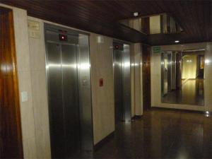 Apartamento En Venta En Caracas - Terrazas del Avila Código FLEX: 17-11556 No.15