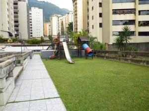 Apartamento En Venta En Caracas - Terrazas del Avila Código FLEX: 17-11556 No.16