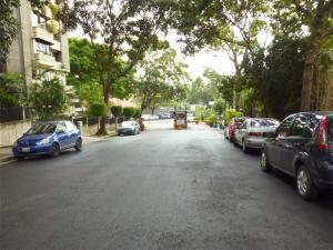 Apartamento En Venta En Caracas - Terrazas del Avila Código FLEX: 17-11556 No.13