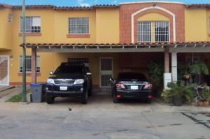 Casa En Ventaen Cabudare, Parroquia Cabudare, Venezuela, VE RAH: 17-11547