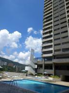 Apartamento En Ventaen Caracas, Alto Prado, Venezuela, VE RAH: 16-14599
