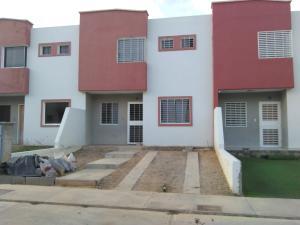 Casa En Ventaen Cabudare, La Piedad Norte, Venezuela, VE RAH: 17-11551