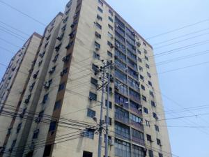 Apartamento En Ventaen Puerto Cabello, Juan Jose Flores, Venezuela, VE RAH: 17-11467