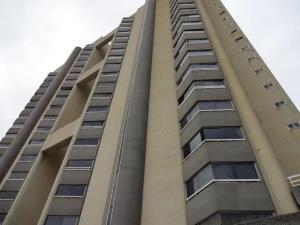 Apartamento En Alquiler En Caracas, Los Dos Caminos, Venezuela, VE RAH: 17-11811