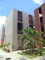 Apartamento En Venta En Guacara, Ciudad Alianza, Venezuela, VE RAH: 17-11571