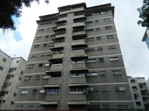 Apartamento En Venta En Caracas, El Llanito, Venezuela, VE RAH: 17-11568