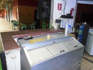 En Venta En Caracas - El Valle Código FLEX: 17-11570 No.6
