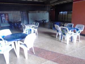 En Venta En Caracas - El Valle Código FLEX: 17-11570 No.12