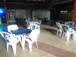 En Venta En Caracas - El Valle Código FLEX: 17-11570 No.13
