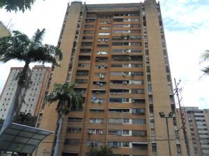 Apartamento En Venta En Maracay, Urbanizacion El Centro, Venezuela, VE RAH: 17-11618