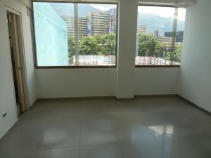 Oficina En Venta En Caracas - Las Mercedes Código FLEX: 15-12156 No.3