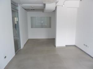 Oficina En Venta En Caracas - Las Mercedes Código FLEX: 15-12156 No.8