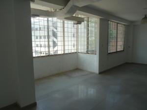 Oficina En Venta En Caracas - Las Mercedes Código FLEX: 15-12156 No.12