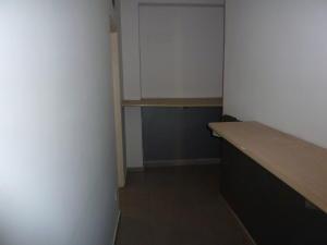 Oficina En Venta En Caracas - Las Mercedes Código FLEX: 15-12156 No.13