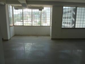 Oficina En Venta En Caracas - Las Mercedes Código FLEX: 15-12156 No.15