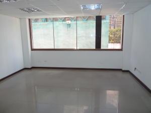 Oficina En Venta En Caracas - Las Mercedes Código FLEX: 15-12156 No.17