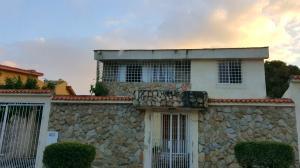 Casa En Venta En Valencia, El Parral, Venezuela, VE RAH: 17-11466