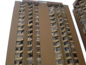 Apartamento En Venta En Caracas, Colinas De Bello Monte, Venezuela, VE RAH: 17-11590