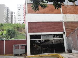 Local Comercial En Alquiler En Caracas, La Yaguara, Venezuela, VE RAH: 17-11596