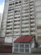 Apartamento En Ventaen Caracas, Los Ruices, Venezuela, VE RAH: 17-11601