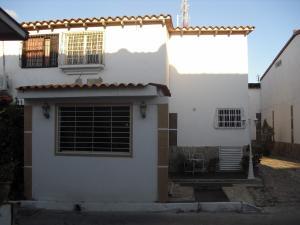 Casa En Venta En Cabudare, Parroquia Cabudare, Venezuela, VE RAH: 17-11599
