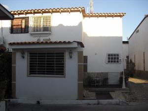 Casa En Ventaen Cabudare, Parroquia Cabudare, Venezuela, VE RAH: 17-11599