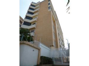 Apartamento En Venta En Parroquia Caraballeda, Caribe, Venezuela, VE RAH: 17-11603